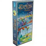 Gestion Best-Seller Dixit - Extension - 10th Anniversary