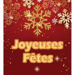 Accessoires Bon Cadeau