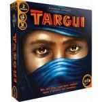 Gestion Stratégie Targui