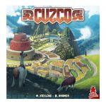Jeux Stratégie Cuzco