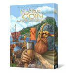 Gestion Stratégie A La Gloire D'Odin : Les Norvégiens