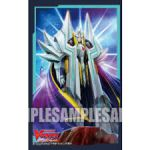 Protèges Cartes Format JAP CardFight Vanguard Import Jap Par 70 - Mini Vol. 367 : Monarch Sanctuary Alfred (Royal Paladin)