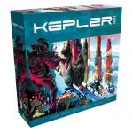 Exploration Gestion Kepler 3042