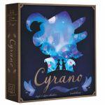 Coopératif Aventure Pandemic : La Chute de Rome