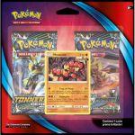 Boosters Français Pokémon Soleil Et Lune - Duopack 2019 - Mouscoto