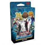 Speed Duel Yu-Gi-Oh! 3 Decks de Démarrage : Les Duellistes de Demain