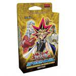 Decks de Démarrage Yu-Gi-Oh! 3 Decks de Démarrage : Maîtres du Destin