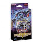 Decks de Structure Yu-Gi-Oh! Zombie Horde (La Horde de Zombies en Anglais)