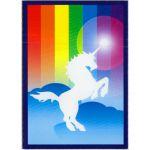 Boites de Rangement Accessoires Deck Box Legion - Unicorn