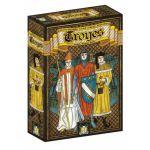 Gestion Stratégie Troyes