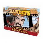 Jeu de cartes Stratégie Colt Express - Bandits : Tuco