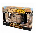 Jeu de Cartes Colt Express Colt Express - Bandits : Django