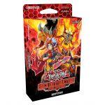 Decks de Structure Yu-Gi-Oh! Soulburner