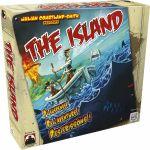 Stratégie Gestion The Island