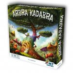 Gestion Stratégie Arbra Kadabra