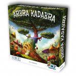 Jeux de société Stratégie Arbra Kadabra