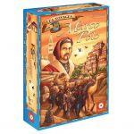 Jeux de société Stratégie Les Voyages de Marco Polo