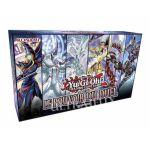 Packs Edition Spéciale Yu-Gi-Oh! DUPO - Le Pouvoir du Duel