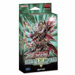 Decks de Structure Yu-Gi-Oh! Confrérie des Magiciens
