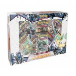 Coffret Pokémon 6 Boosters 2019