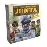 Gestion Stratégie Junta