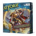 Set de Démarrage KeyForge L'Âge de l'Ascension