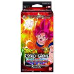 Packs Edition Spéciale Dragon Ball Super Serie 6 - SP06 - Destroyer Kings