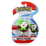 Figurine Pokémon 1 Battle Figure - Efflèche