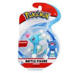 Figurine Pokémon 1 Battle Figure - Otarlette
