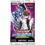 Speed Duel Yu-Gi-Oh! Speed Duel : L'Assaut des Profondeurs