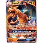 Produits Spéciaux Pokémon Carte Géante Jumbo Dracaufeu GX
