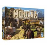 Gestion Stratégie Montana