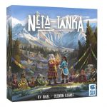 Gestion Stratégie Neta-Tanka