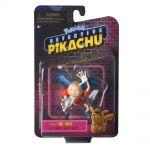 Figurine Pokémon Détective Pikachu - Mr.Mime