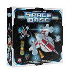 Gestion Stratégie Space Base