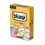 Créatif  Blank
