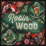 Bluff Stratégie Robin Wood