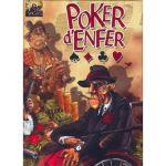 Bluff Stratégie Poker d'Enfer