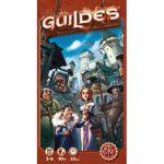 Stratégie Guildes