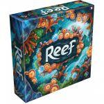 Stratégie Ambiance Reef