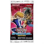 Speed Duel Yu-Gi-Oh! Speed Duel : Cicatrices de Bataille