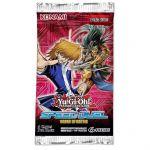 Boosters en Français Yu-Gi-Oh! Speed Duel : Cicatrices de Bataille