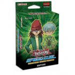 Deck de Demarrage Yu-Gi-Oh! Speed Duel : Predateurs Ultimes