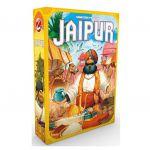 Gestion Stratégie Jaipur (Edition Limitée)