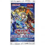 Booster en Anglais Yu-Gi-Oh! Destiny Soldiers / Les Soldats de le Destinée  - En Anglais
