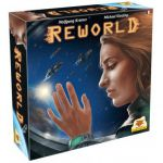 Gestion Aventure Reworld