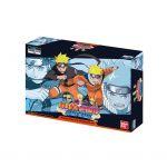 Decks Préconstruits Naruto Boruto Naruto Boruto : Chrono Clash System - Naruto & Naruto Shippuden Set