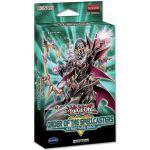 Decks de Structure Yu-Gi-Oh! Order of the Spellcasters (Confrérie des Magiciens en Anglais)
