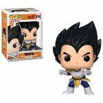 Jouets & Figurines Dragon Ball Super Figurine Funko POP! Animation (614) Vegeta 9 cm