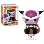 Jouets & Figurines Dragon Ball Super Figurine Funko POP! Animation Frieza 9 cm